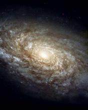 El Universo y la energia